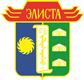 Администрация города Элисты
