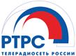 Телерадиосеть России